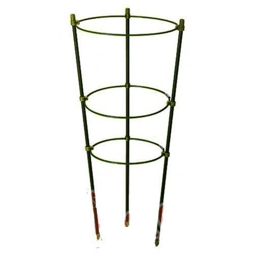 podpora pierścieniowa 54cm marki Greenmill