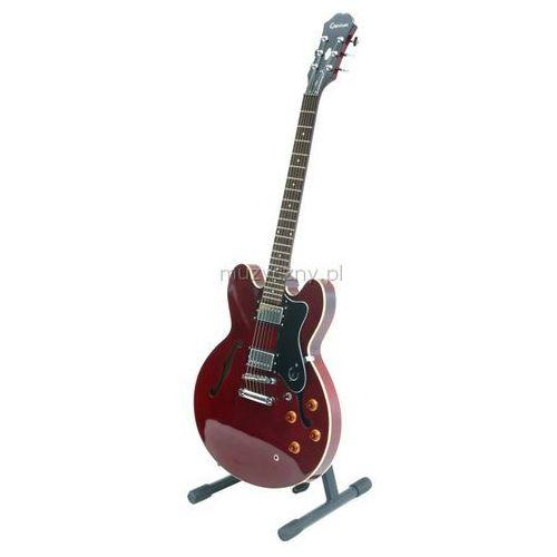 dot cherry gitara elektryczna marki Epiphone
