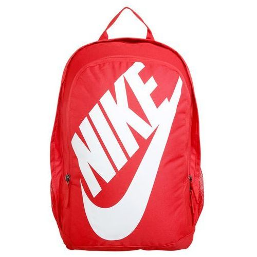 sportswear hayward futura 2.0 plecak university red/white marki Nike