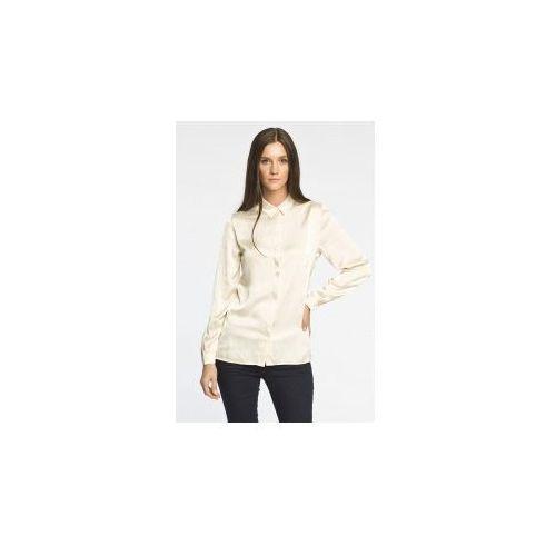 Bluzki i koszule - Diesel - 374602 - oferta [05e3d141537f5432]
