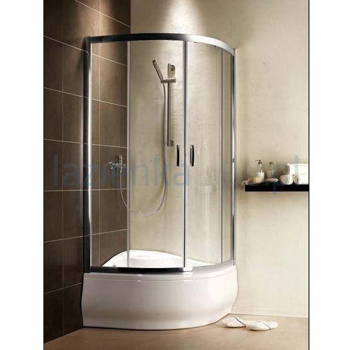 Radaway PREMIUM PLUS A1700 30411-01-05N - produkt z kat. kabiny prysznicowe