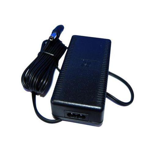 Zasilacz Datalogic PowerScan 8300/8500/9500