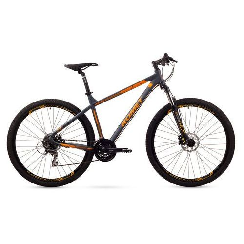 Rambler 29er 2.0 rower producenta Arkus & Romet