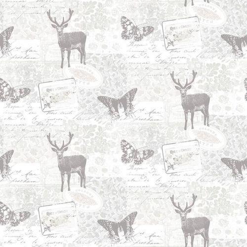 Galerie G56298 tapeta zwierzęta anthologie 2020