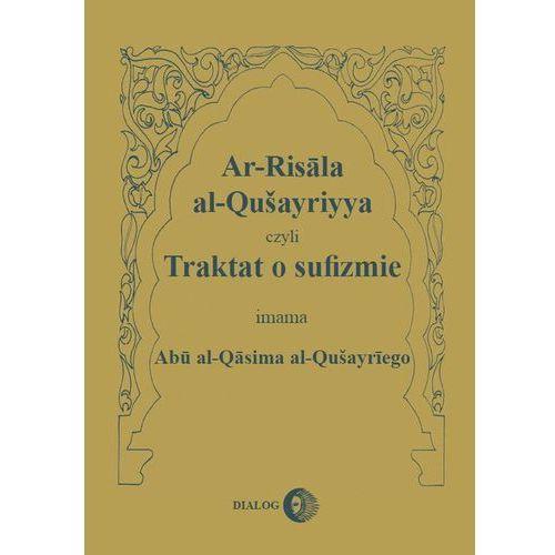 Traktat o sufizmie (9788380021891)
