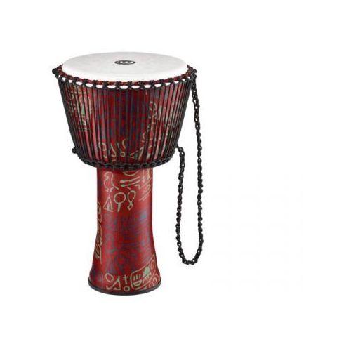 padj1-s-g travel djembe instrument perkusyjny marki Meinl
