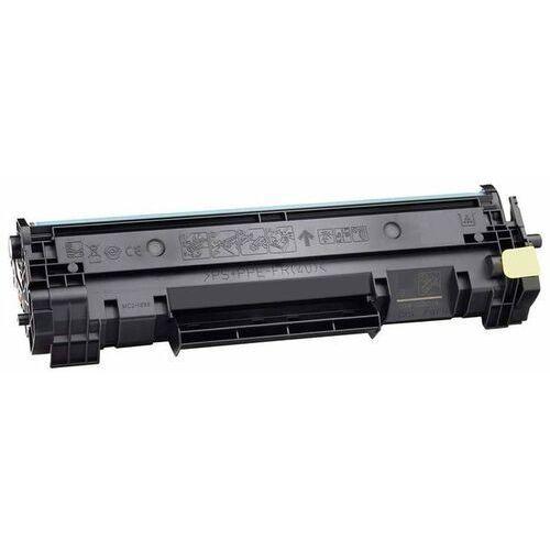 Toner zamiennik dt44xh do hp laserjet pro m15a m15w mfp m28a m28w, pasuje zamiast hp cf244x, 2000 stron marki Dobretonery.pl