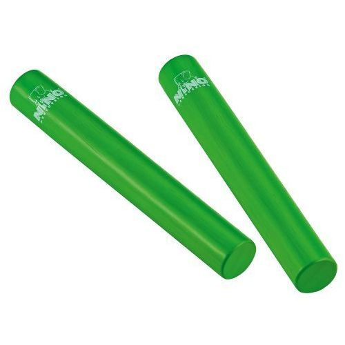 Nino 576-gr rattle stick instrument perkusyjny