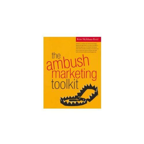 Ambush Marketing Toolkit