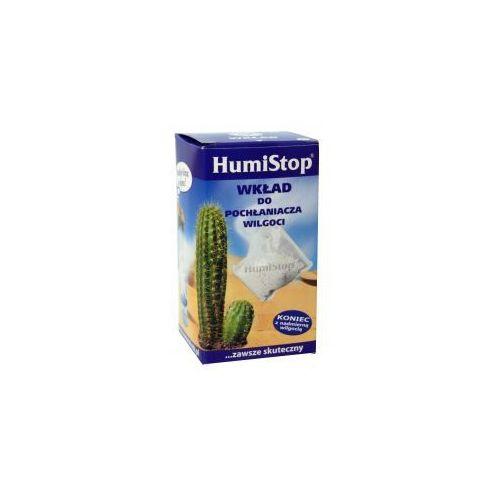 Wkład do pochłaniacza wilgoci IZ-HUMISTOP-W - oferta (05842e720731b575)