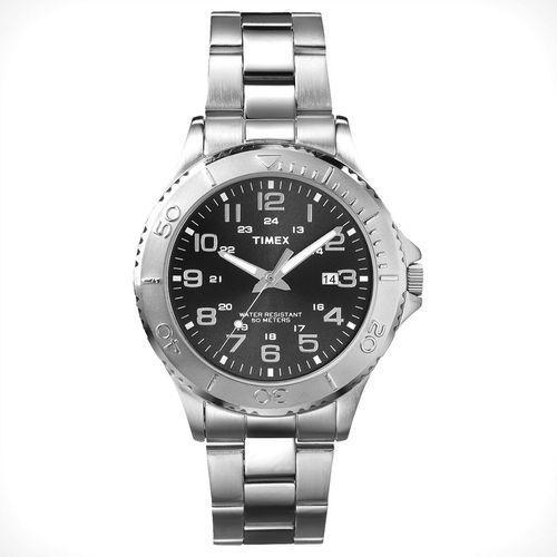 Timex T2P391