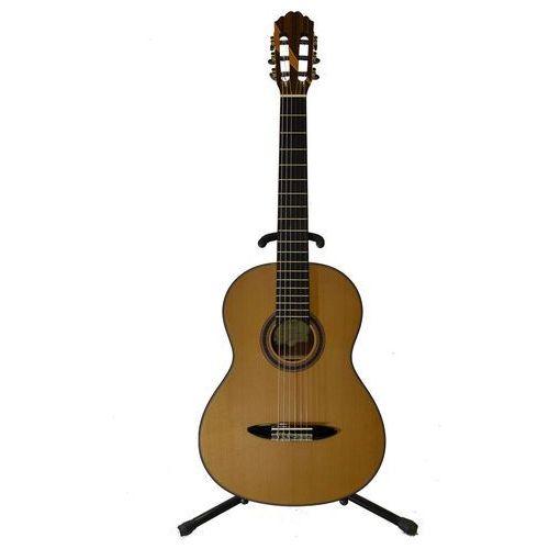 Samick guitars Samick cng-4/n - gitara klasyczna