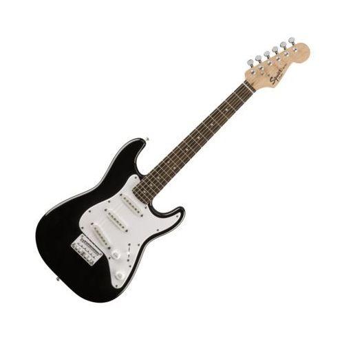 Fender squier mini stratocaster v2 blk