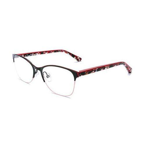 Okulary korekcyjne emden bkrd marki Etnia barcelona