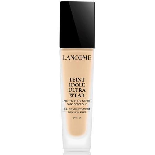 Lancôme teint idole ultra 24h foundation - 03 beige diaphane