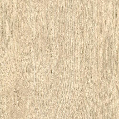 Dąb Quercus 1163- AC4-8mm Panele podłogowe KRONO ORIGINAL- Super Natural Classic, Krono Original z Hurtownia Podłogi Drzwi