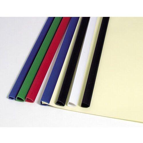 Listwy wsuwane Standard - 6 mm, 50 szt./opak.