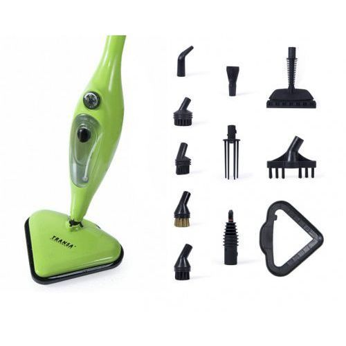 Transa electronics® Mop parowy transa electronics 12w1 1500w