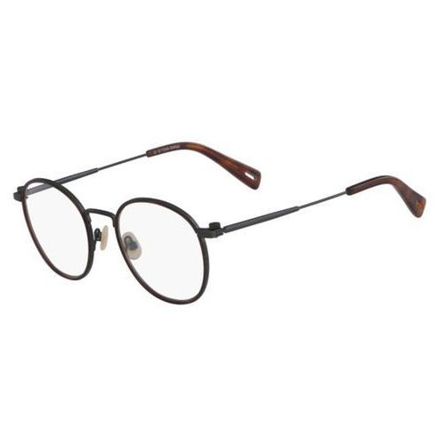 Okulary korekcyjne g-star raw gs2131 303 marki G star raw