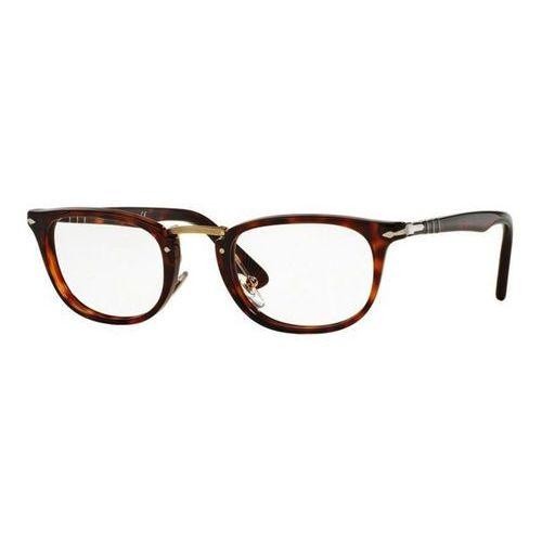 Okulary Korekcyjne Persol PO3126V 24