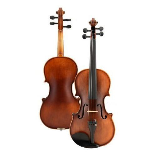 Christina violin v02 3/4