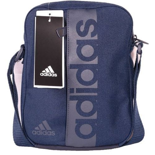 wylot niska cena najlepsza moda Torebka torba adidas - sprawdź! (str. 5 z 16)