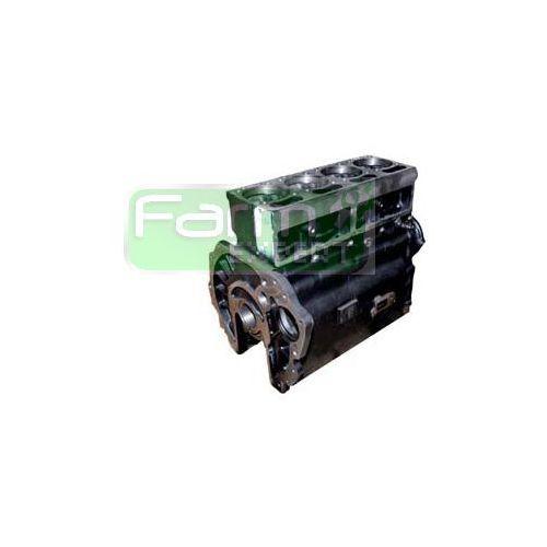 Blok kadłub silnika do Ursus C-360 50601250 od FARMEXPERT
