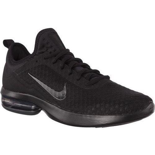 air max kantara 002 black black anthracite - buty męskie sneakersy, Nike