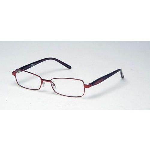 Vivienne westwood Okulary korekcyjne vw 051 04
