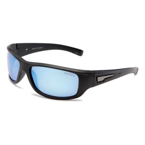 Sportowe okulary z polaryzacją drs-70c3