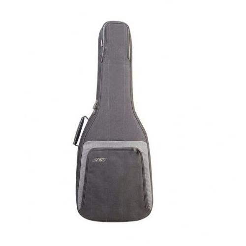 scl 3.0 n standard pokrowiec na gitarę klasyczną marki Canto