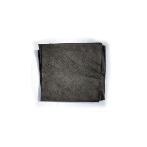 Materiał nie przepuszczający fal radiowych -100x100cm (1m2). marki Sml