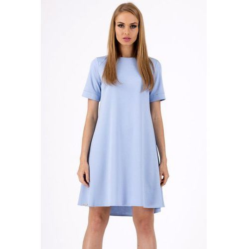 m36 sukienka marki Makadamia