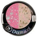 DUO Mineral Moon Eye Shadow 05 3g W Cień do powiek odcień 05, marki Dermacol do zakupu w E-Glamour.pl