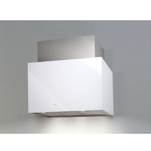 Nodor Cube Glass 90