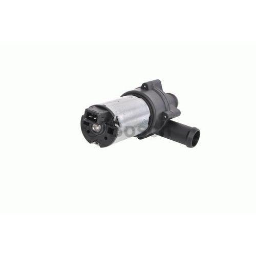Pompa cyrkulacji wody, ogrzewanie postojowe 0 392 020 039 marki Bosch