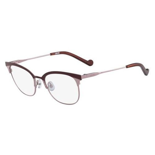 Okulary Korekcyjne Liu Jo LJ2115 601
