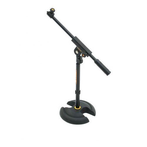 Hercules MS120B statyw mikrofonowy stołowy