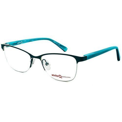 Etnia barcelona Okulary korekcyjne passau tqwh