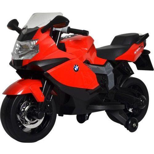 Buddy Toys Motor elektryczny BMW K1300 BEC 6011 (8590669173334)