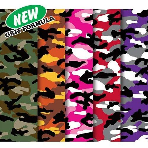 Grip - camo grip tape bg/5 graphic (105517) marki Mob