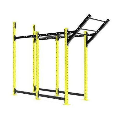 Klatka power rack mft-rig-13 marki Marbo sport