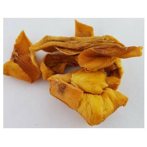 Mango bez cukru i konserwantów mocno wysuszone 5 kg, MANB