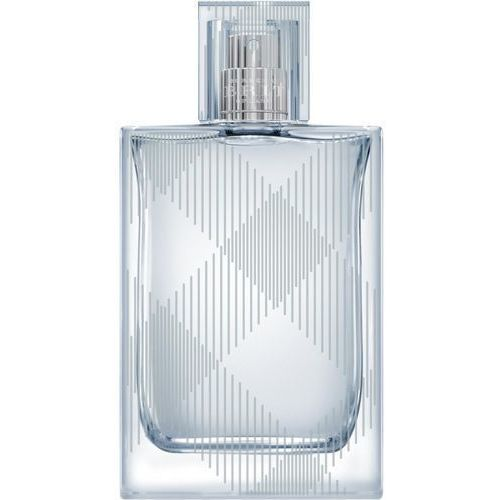 Burberry Brit Splash Men 200ml EdT