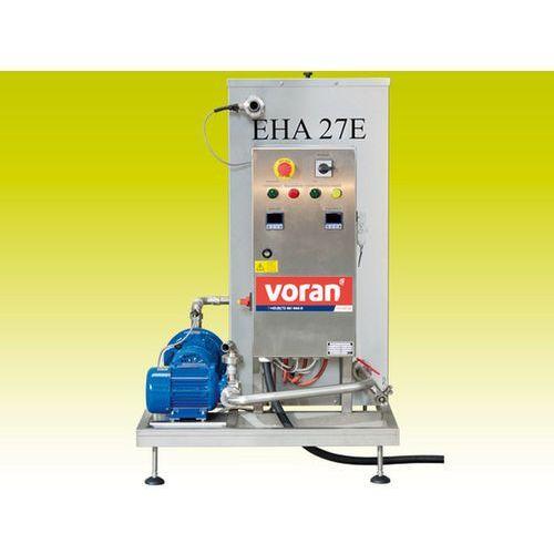 Pasteryzator VE300-27kW/400V, VRN 1721-00-138