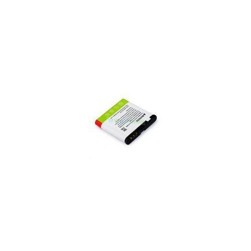 Bati-mex Bateria nokia n81 bp-6mt 1050mah 3.9wh li-ion 3.7v