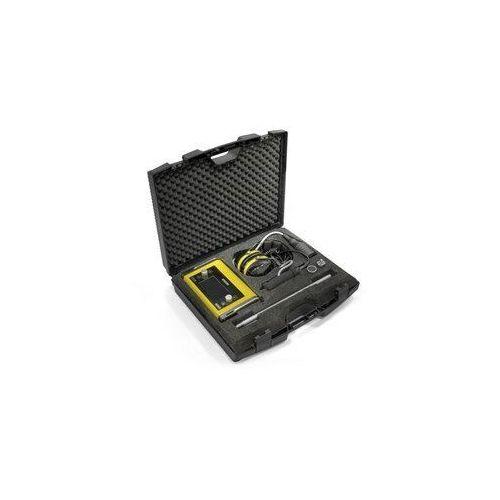Trotec Zestaw do analizy częstotliwości ld 6000 (4052138005064)