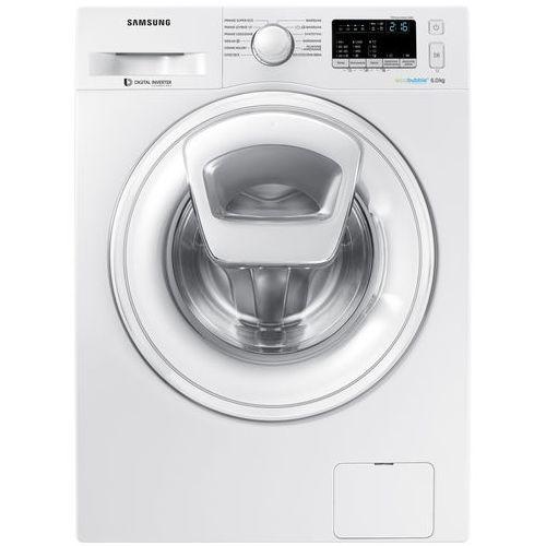 Samsung WW60K42138W