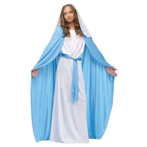 Strój Maryja 140/150 (5902557254668)