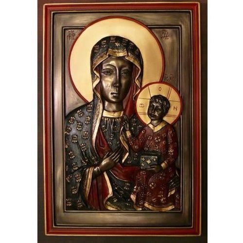 Veronese Ikona matka boska częstochowska